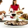 Glamorous_holiday_meal