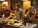 Gossip_girl_thanksgiving