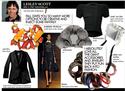 Hearst_30_days_of_fashion_fashiontr