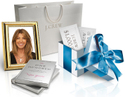 Nina_garcia_luxury_gift_guide