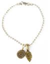 Handmade_jewelry_jewellery