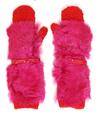 Hot_pink_mittens
