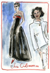 Michelle_obama_ball_lagerfeld