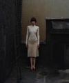 Prada_movie_film_fashion