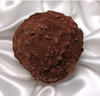 Worlds_most_expensive_chocolate_3