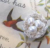 Birds_nest_necklace