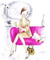 Fashionista_illustration