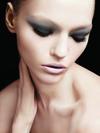 Giorgio_armani_makeup_fall_2008_2