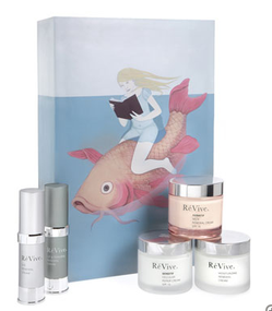 Revive_skin_care_artbox_gift_set_2