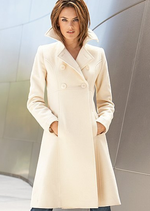 Winter_white_aline_coat