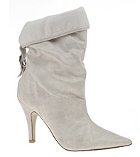 Winter_white_suede_boot