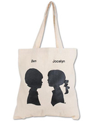 Winter_white_tote_bag