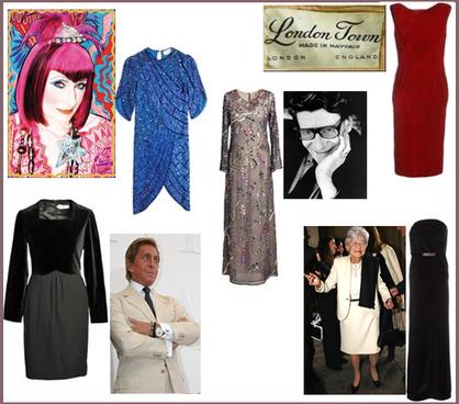 Vintage_gowns_dresses