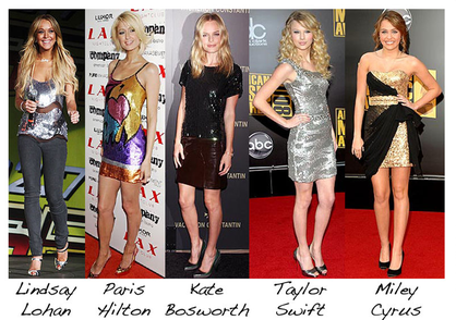 Celebs_in_sequins_shine_trend_2