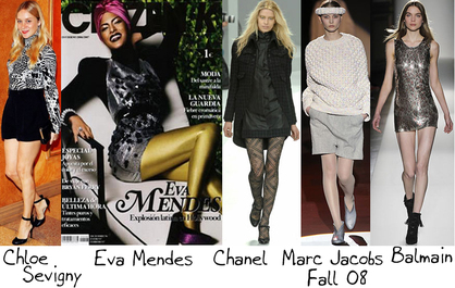 Shorts_minis_trends_celebs