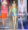 Top_10_spring_09_fashion_trends