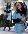 Gossip_girl_blair_fashion_style