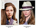 Models_without_makeup