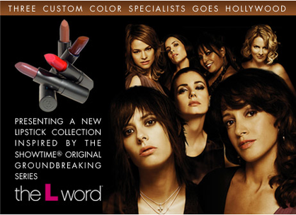 The_l_word_lipstick_collection_2