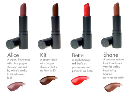 The_l_word_lipstick_collection_3