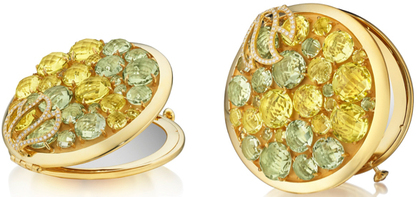 Jeweled_compacts