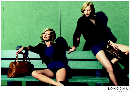 Longchamp_ad_kate_moss