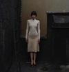 Prada_fashion_film