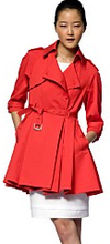 Bright_red_trench_coat_fendi
