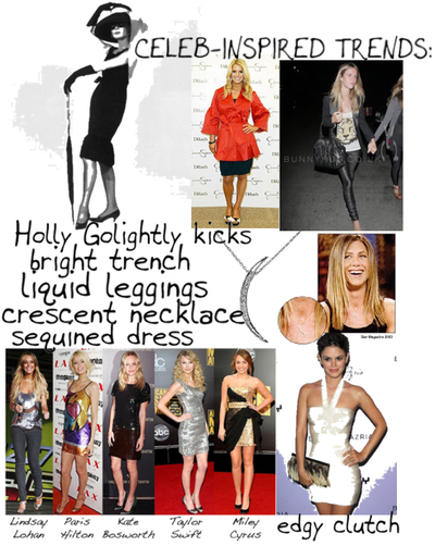 Celeb_inspired_fashion_trends_3