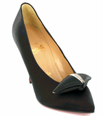 Christian_louboutin_brooch_pump