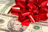 Expensive_gifts_gift_cards