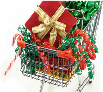 Last_minute_holiday_shopping