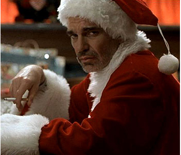Bad_santa_drinking_smoking