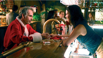 Bad_santa_in_a_bar