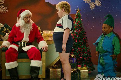Bad_santa_thurman_merman