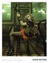 Madonna_louis_vuitton_ad_campaign