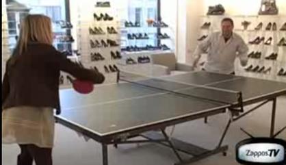 Stuart_weitzman_ping_pong