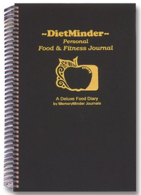 Dietminder_food_exercise_diary