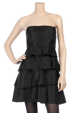 Little_black_tiered_party_dress_2