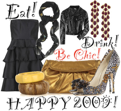 New_years_eve_party_fashion