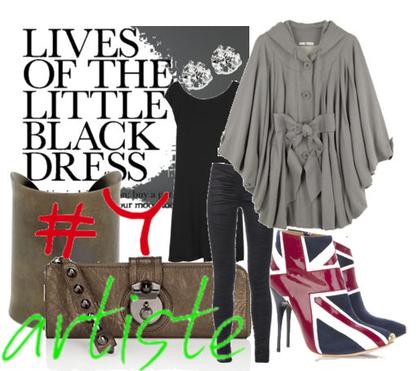 Little_black_dress_lbd_artsy