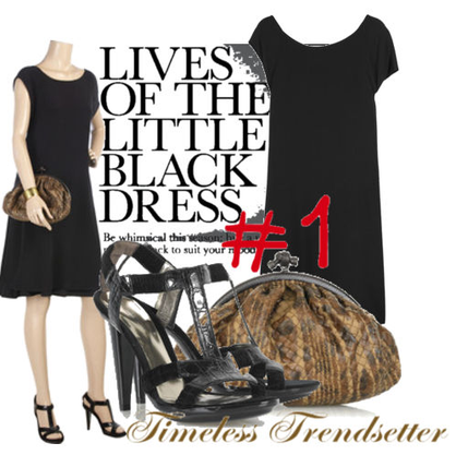 Little_black_dress_lbd_classic