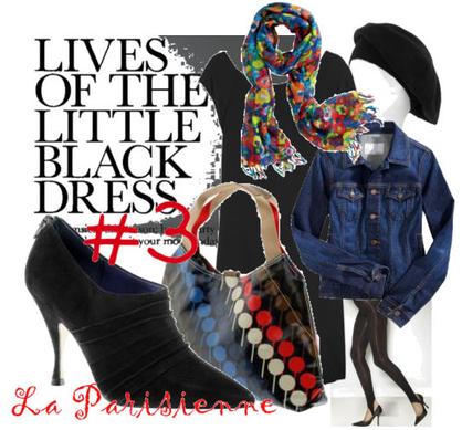 Little_black_dress_lbd_paris_chic