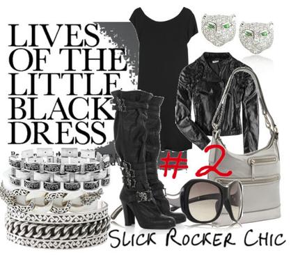 Little_black_dress_lbd_rocker_chic