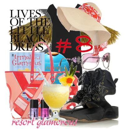 Little_black_dress_lbd_resort_chic