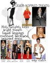 Celeb_inspired_fashion_trends