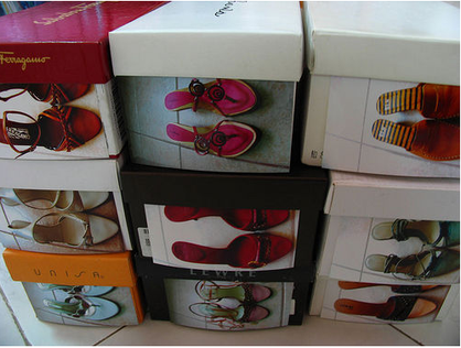 Organized_shoes_2