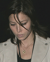 Jessica_biel_dog_necklace