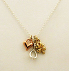 Tina_tang_charm_necklace