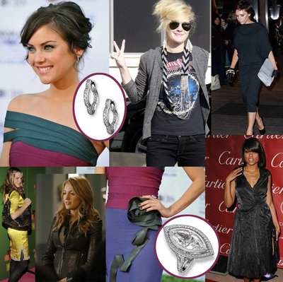 Celeb_fashion_accessories_style_2